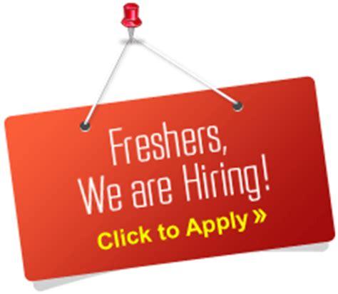 Sample resume freshers b tech cse
